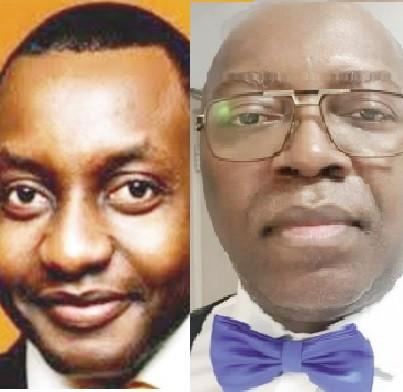 Diaspora: Ces Camerounais menacés de faillite par le Covid-19