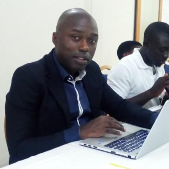 Cameroun : non au gré à gré !