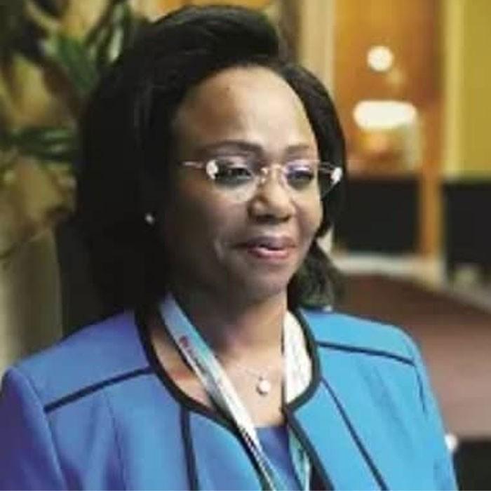 Cabale médiatique contre Camtel: La DG Judith Yah Achidi invite le personnel à rester concentré