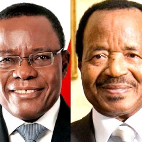 Infantilisation et Résistance Politique à Yaoundé