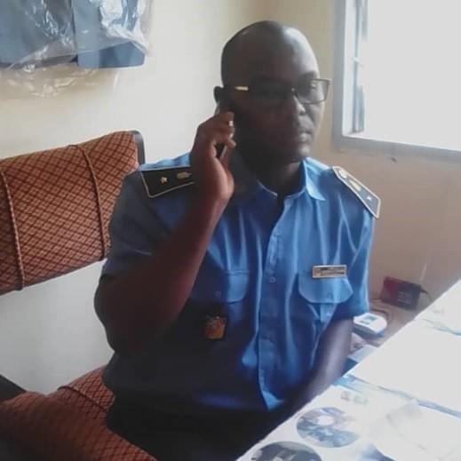 Bafoussam: Un officier de Police assassiné