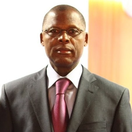 Divulgation de fausses informations : La mise au point de l'ambassadeur du Cameroun en Suisse