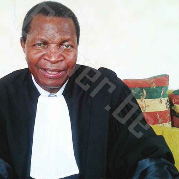 Larmes de crocodile et Confusion politicienne à Yaoundé