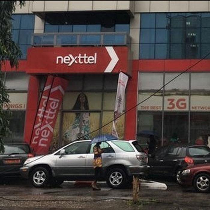 Crise à Nexttel : le Bureau international du travail saisit le gouvernement du Cameroun