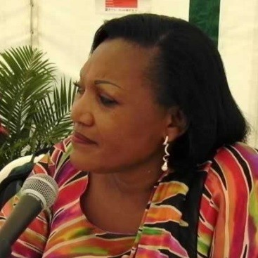 Nkodo Dang et le maire d'Akonolinga  accusés d'avoir orchestré le lynchage raté contre Okala Bilaï