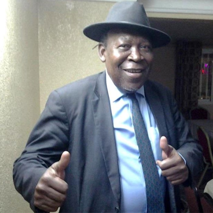 Norbert Nya Nkamenjo,« Jean II Makoun me permet de retrouver la Ligue professionnelle après 5 ans »