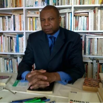 La Diaspora Panafricaine apporte son soutien à M. Joseph DION NGUTTE,Premier Ministre du Cameroun