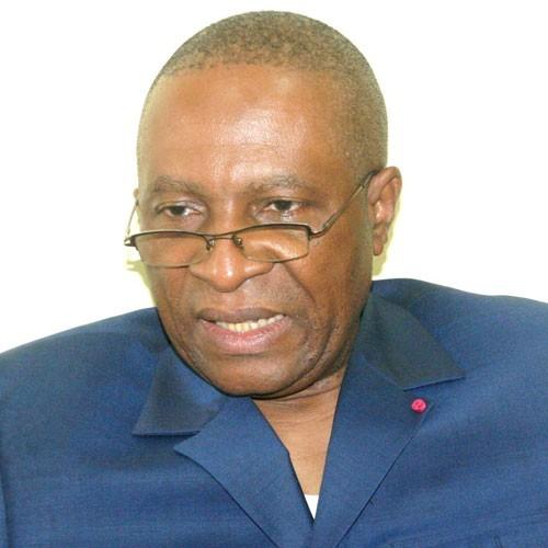 Yaoundé : Nasri Paul Béa interdit le port des sacs dans les bars