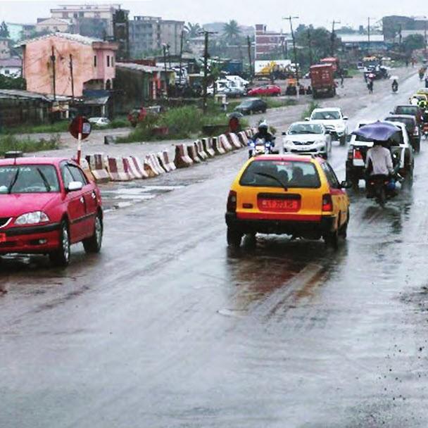Douala: Une blague tourne au drame à Pk 14