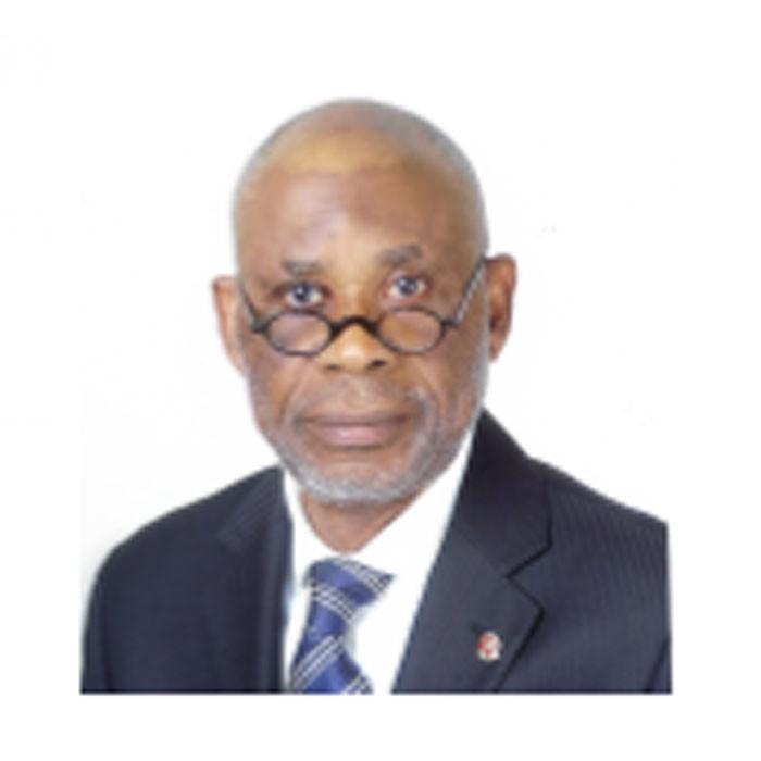 CAMEROUN LE COMBAT CONTINUE - Richard Mbouma Kohomm