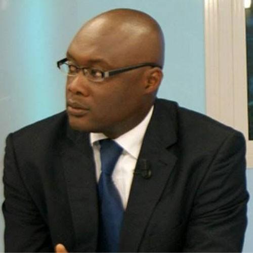Diffamation contre Cabral Libii? Le journaliste Sismondis Barlev Bitjocka bientôt trainé en justice