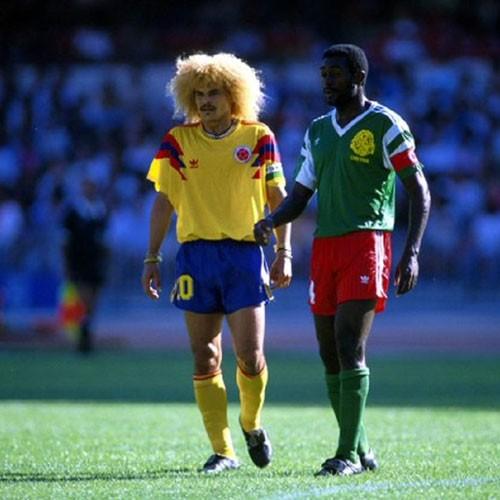 Diop,Tataw, Sidy Diallo, ces icônes du foot africain nous ont quittées en 2020