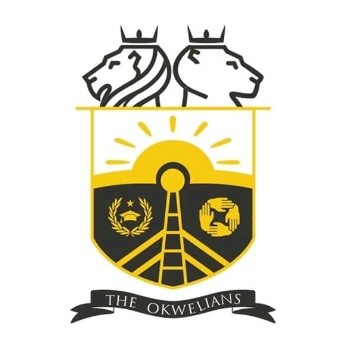 THE OKWELIANS FELLOWSHIP FOR YOUNG CAMEROONIAN LEADERS EDITION 2021 - APPEL A CANDIDATURES