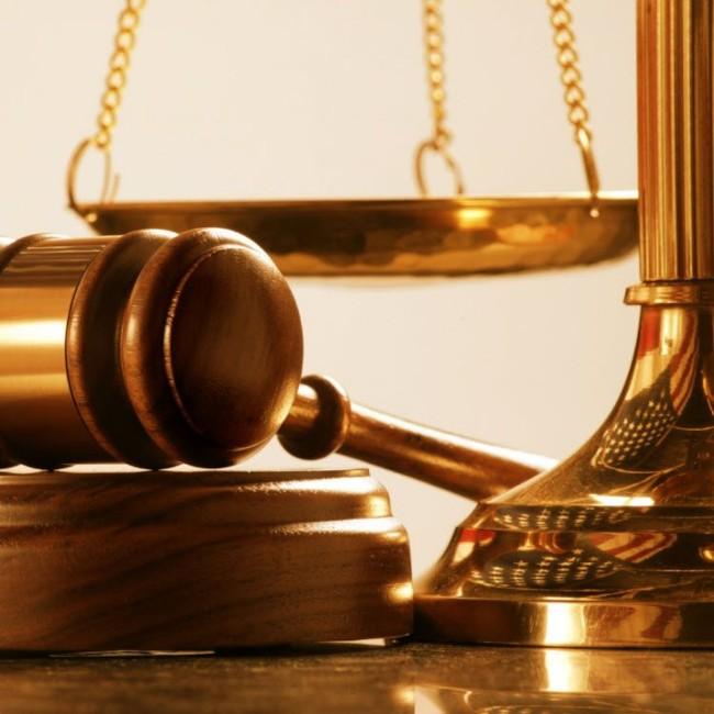 Dix ans de prison pour le cuisinier de Mouelle Kombi