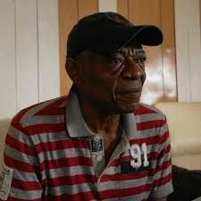 Vincent Nguini: Je n'ai jamais reçu de reconnaissance nationale