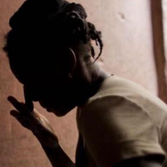 Elle échappe à un viol après avoir déclaré à son bourreau qu'elle est atteinte du Covid-19