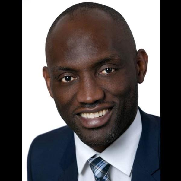 Wilfried Siewe: Condamné sans avoir comparu