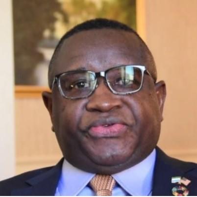Sierra Leone : un ministre suspendu pour avoir menacé de tuer des opposants
