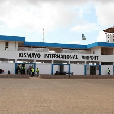 "La Somalie expulse l'ambassadeur du Kenya pour ""ingérence"""