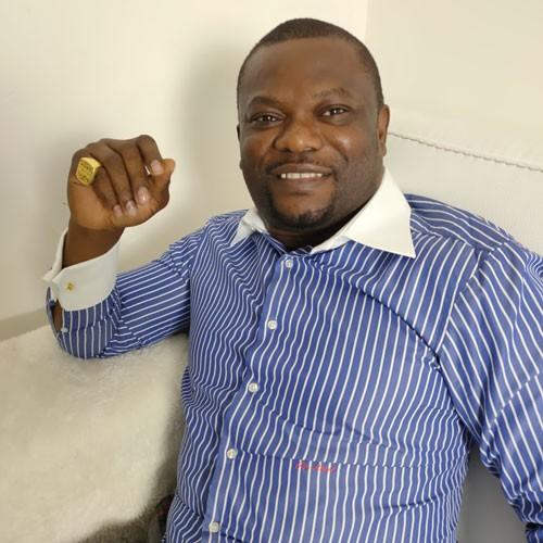 Exclusif, Président Amot : « Je supporte le président paul biya » (vidéo)