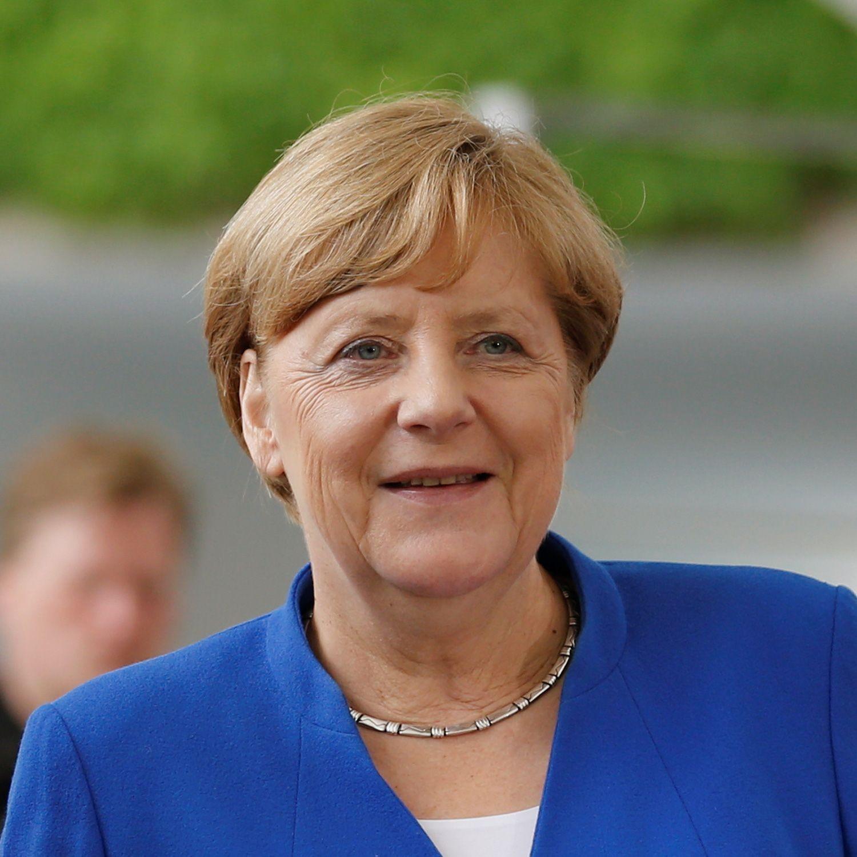 ENRICHISSEMENT DES RESPONSABLES PUBLICS : La leçon d'Angela Merkel