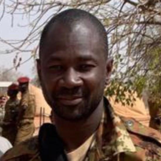 Mali: la junte propose une transition de trois ans avec une direction militaire