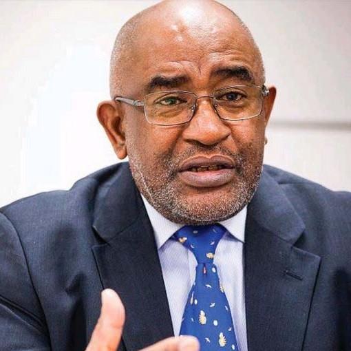Aucun cas de Covid-19 aux Comores, affirme le président