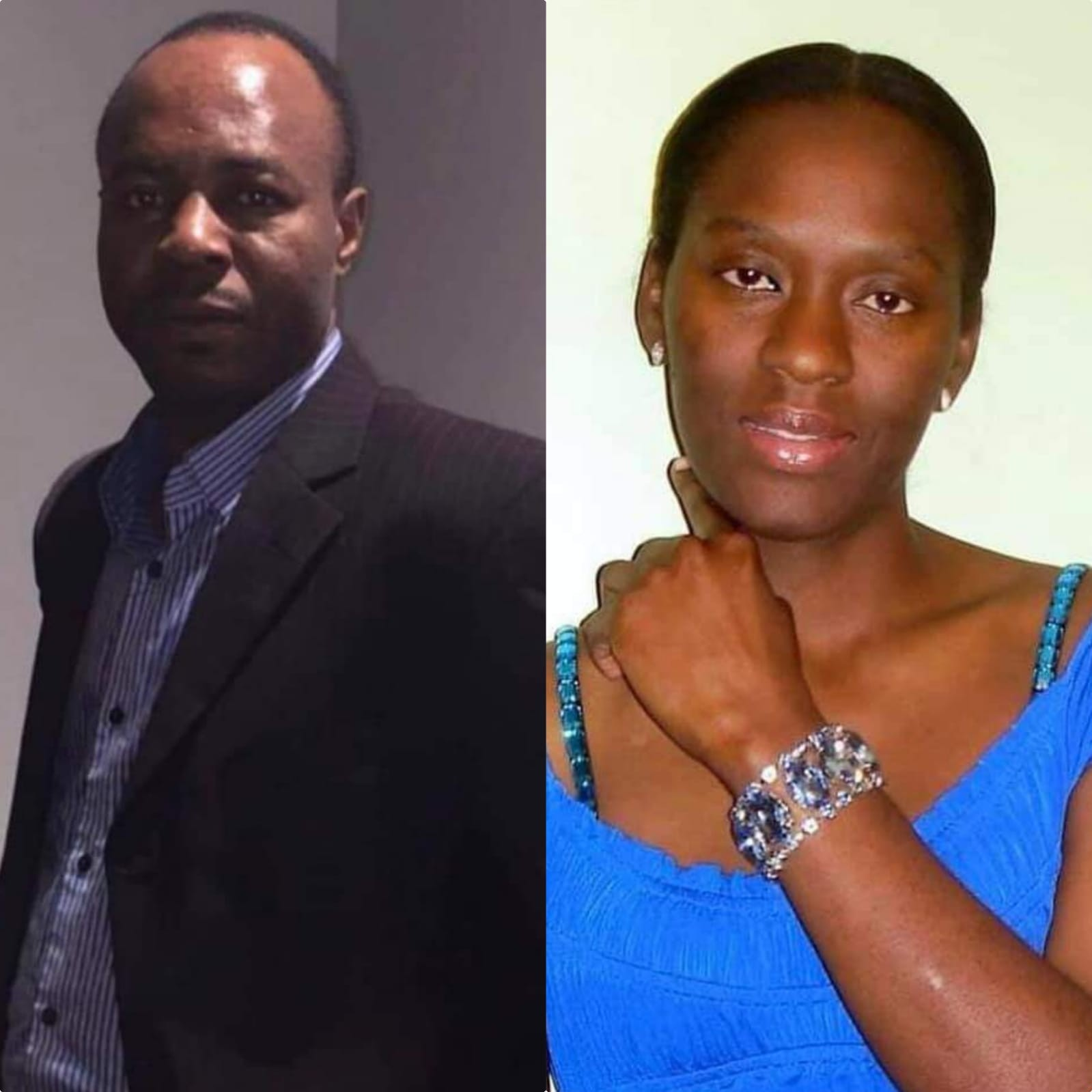 USA/Cincinnati : Tragédie familiale. Un camerounais tue son ex-femme et se tue