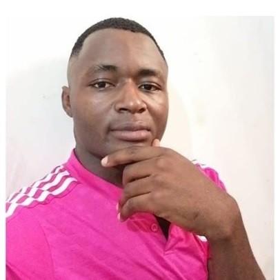 Emotion sur les réseaux sociaux après la mort suspecte d'un Camerounais au Maroc