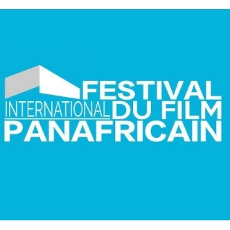 COMMUNIQUE DE PRESSE: Festival international du film PanAfricain de Cannes du 23 au 28 octobre 2020