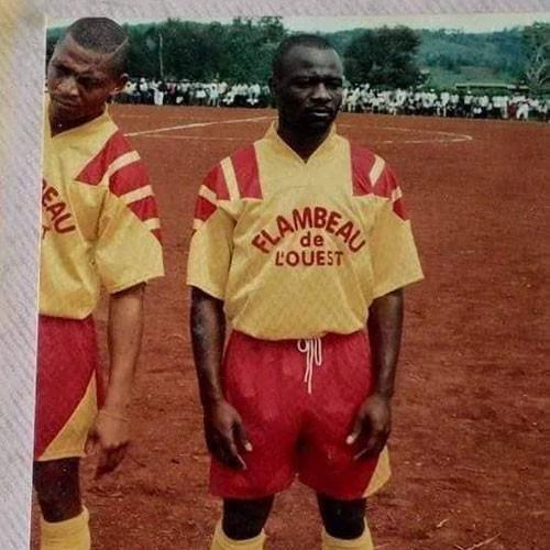 Décès de Françis Yonga, ancien footballeur camerounais