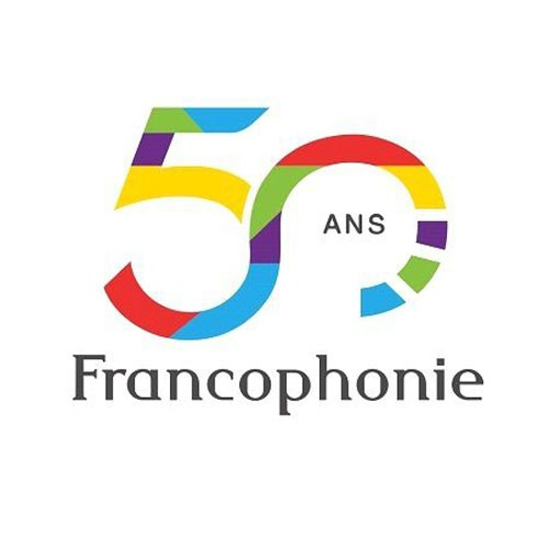 Francophonie: Rejoignez la Grande consultation citoyenne