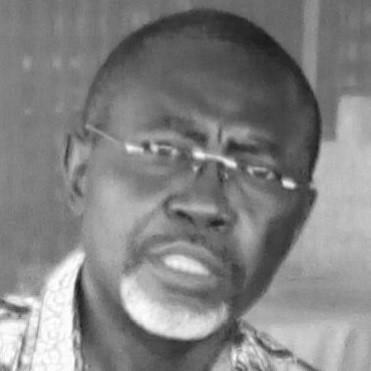 Fritz Bell est le lauréat du Prix Nnanga kon 2019