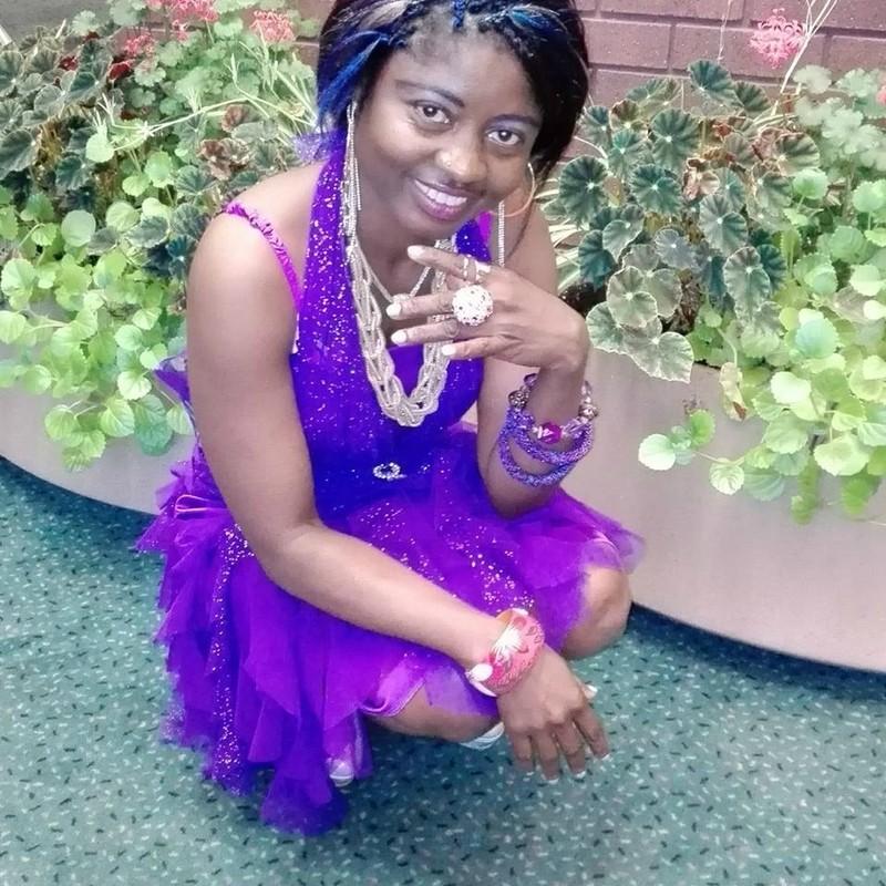 Belgique- Cameroun : Gisèle Tientcheu, du parcours d'un électron libre à une légende vivante