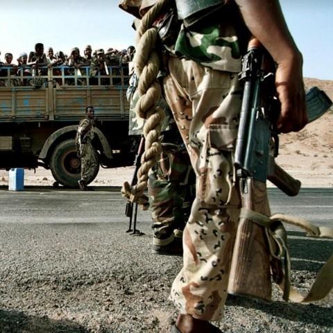 Éthiopie - Tigré : l'origine des tensions