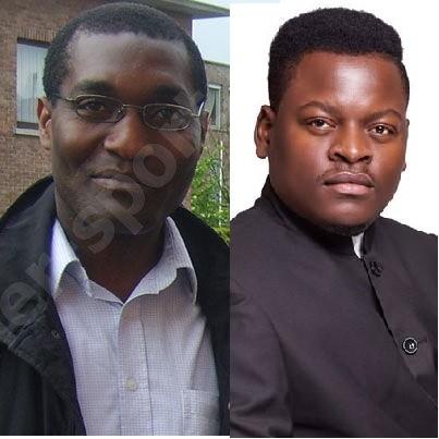 Afrique:La Charte africaine de la jeunesse foulée aux pieds