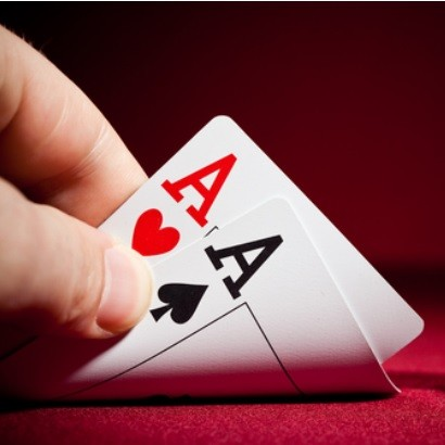 Tips voor beginners bij het spelen van online casinospellen