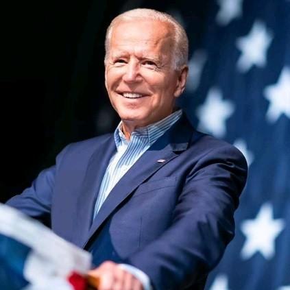 Biden promet un partenariat plus serré avec l'Afrique