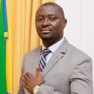 Incarcération de Justin NDOUNDANGOYE: Communiqué sur l'état d'avancement de la procédure