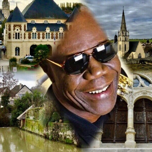 Manu Dibango: Hommage religieux à la Madeleine de Paris ce mardi