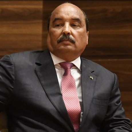 Mauritanie : l'ex-président convoqué devant une commission d'enquête parlementaire