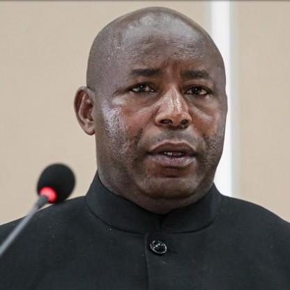 Burundi : le président élu Ndayishimiye sera investi jeudi (officiel)