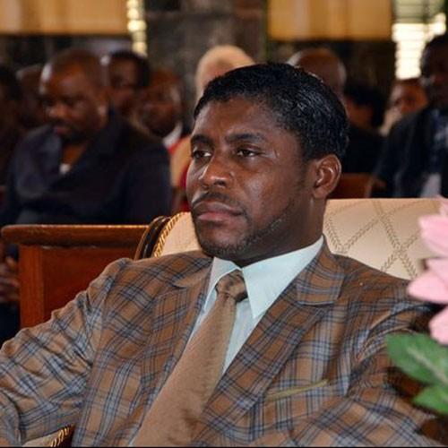 Covid-19: Obiang Nguema autorise le Remdesivir