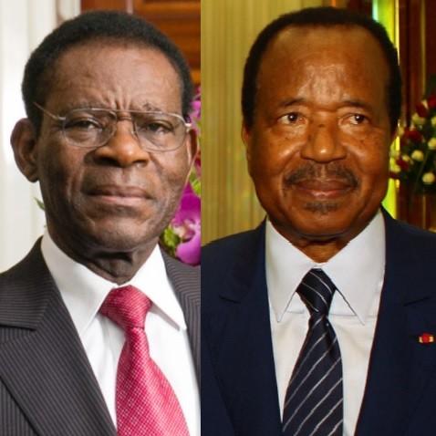 Que se passe t-il entre la Guinée Equatoriale et le Cameroun ?