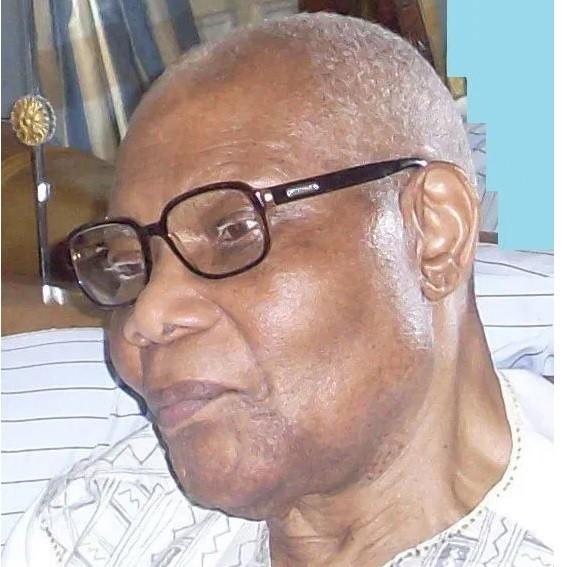 L'ancien président congolais Pascal Lissouba est mort