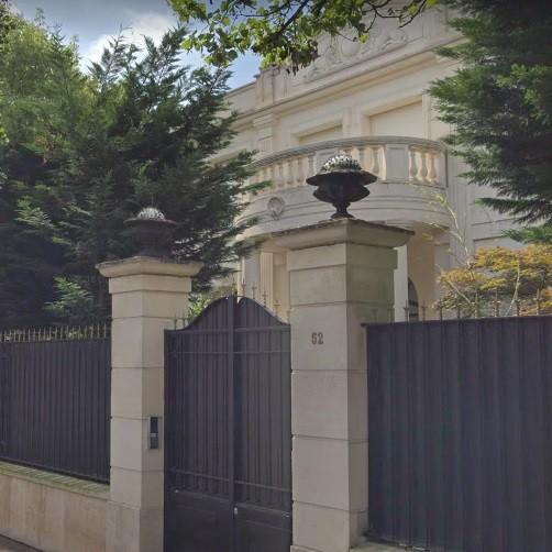 St-Maur-des Fossés, Résidence des Ambassadeurs : l'indignation après le scandale