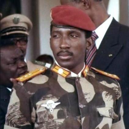 Procès assassinat de Thomas Sankara: Le commando Elysée Ilboudo ouvre-t-il le ban de la vérité ?