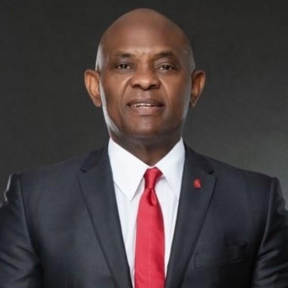Tony Elumelu « UBA bien positionnée pour bénéficier des tendances de la reprise en 2021 »