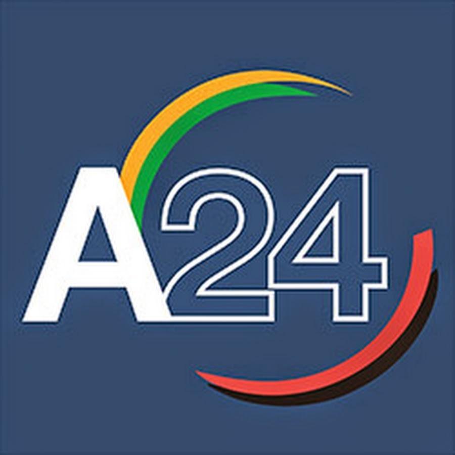 MEDIA: Africa 24 n'est pas en faillite !