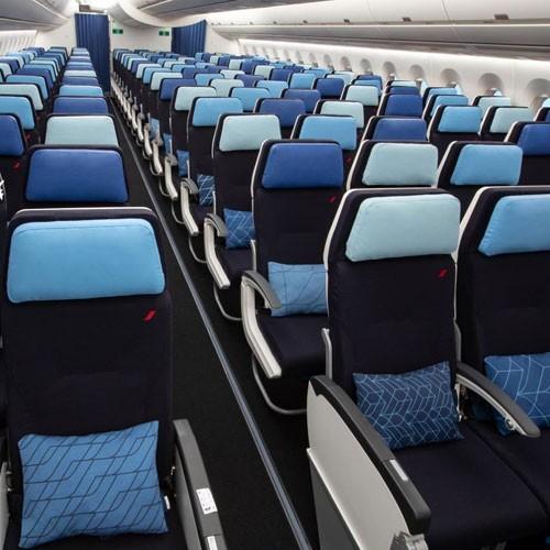 Yaoundé : 195 passagers d'Air France appelées à se mettre immédiatement en quarantaine